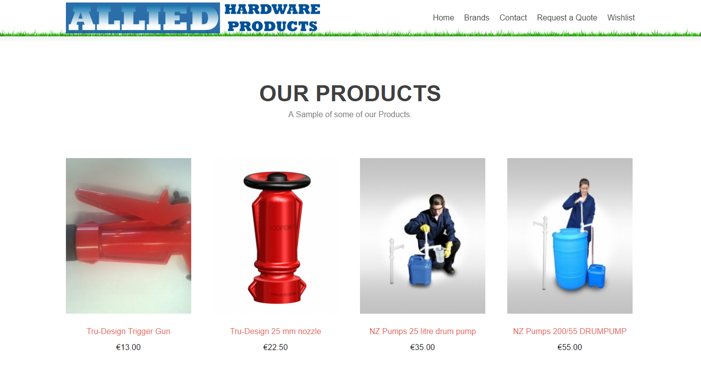 alliedhardwareproducts.com Image2